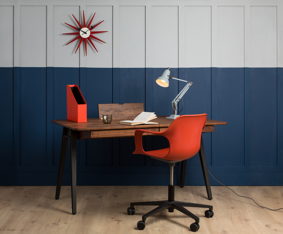 Our Top Task Lighting For The Home Office And Work Space Heal S Blog