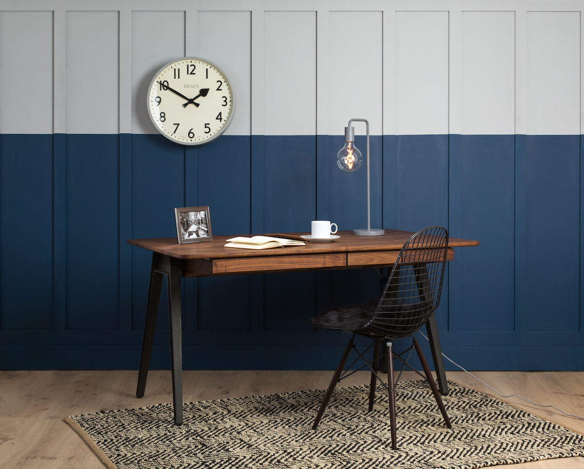 Our top task lighting for the home office and work space for Best task lighting