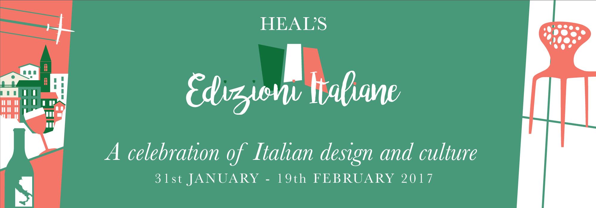 Heals-edizioni-italiane