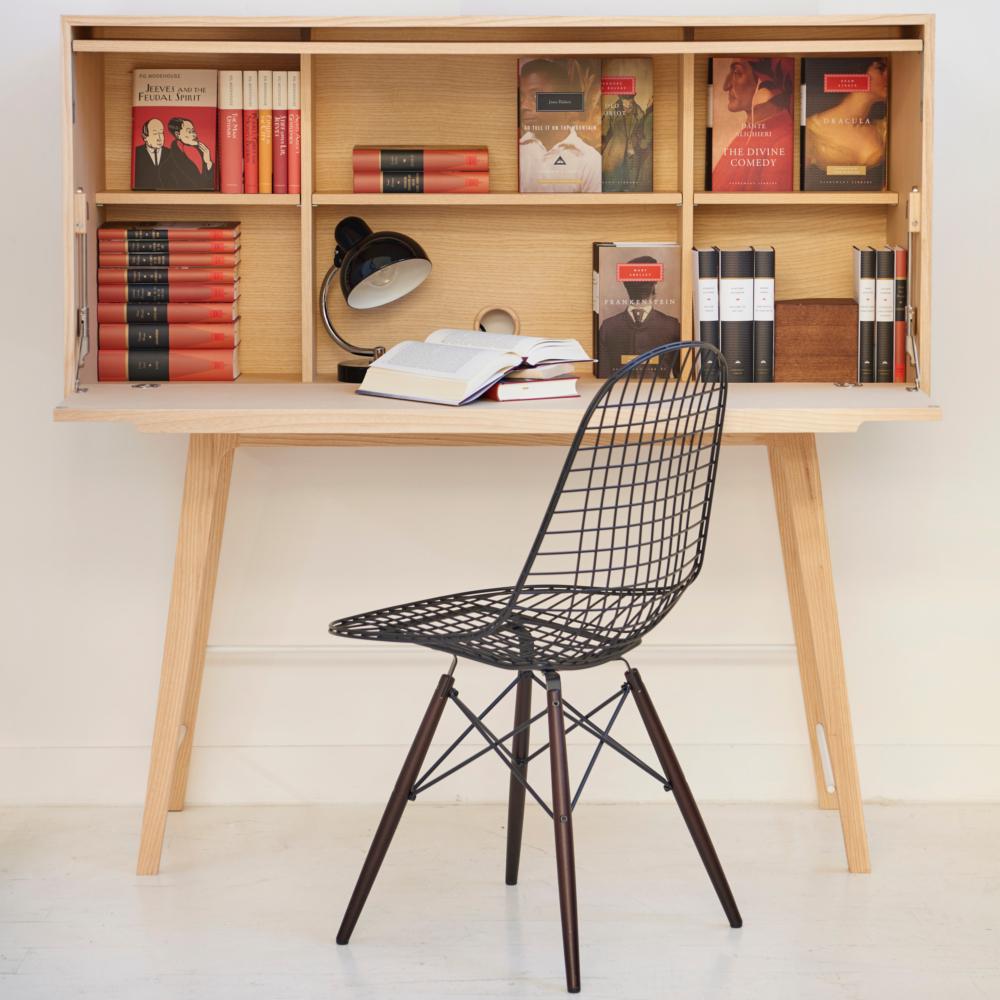 Heal's Stipo Storage Furniture Everyman's Library