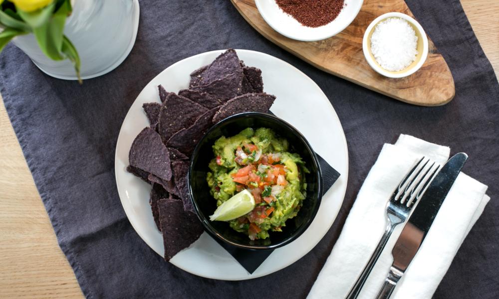 Mildred's Restaurant Mervyn Gers Tableware