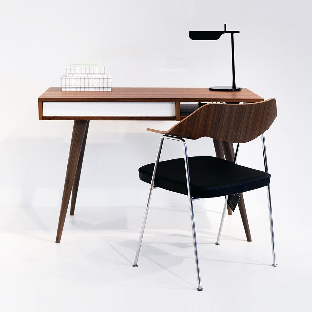 Heal's Home Office Nazanin Kamali Celine Desk