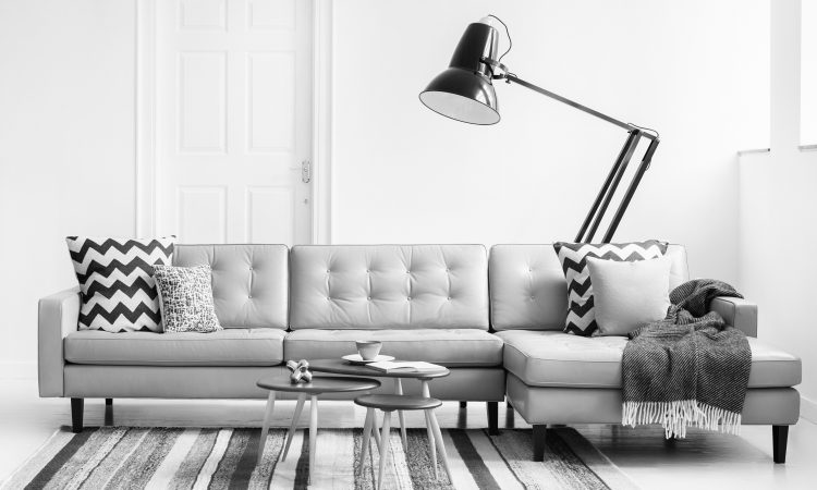 anglepoise-giant-1227-at-heals-with-hepburn-sofa
