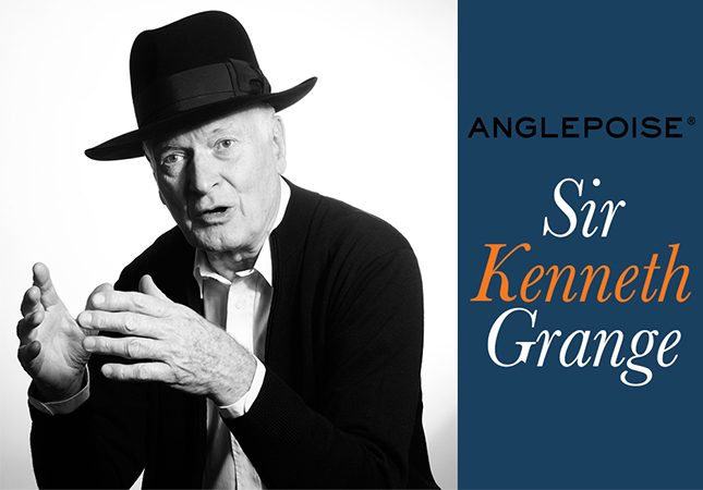 anglepoise-sir-kenneth-grange-competition