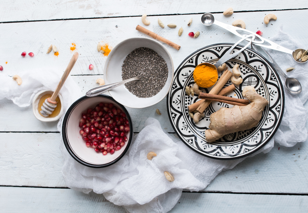 little-plantation-turmeric-chia-pudding