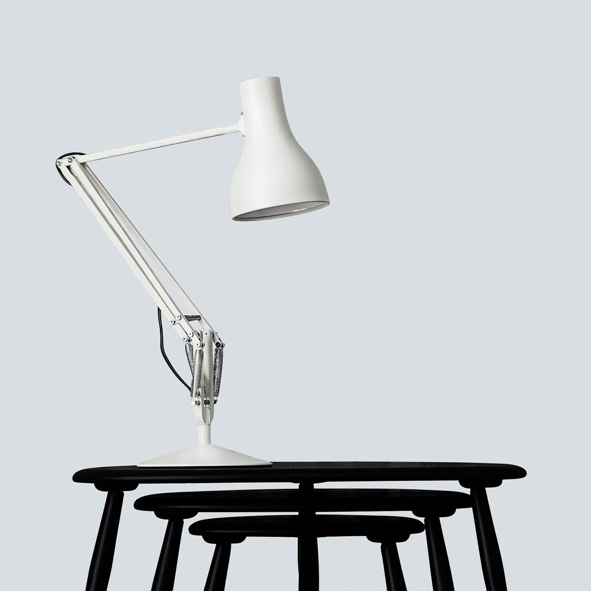 type-75-desk-lamp-jasmine-white-heals