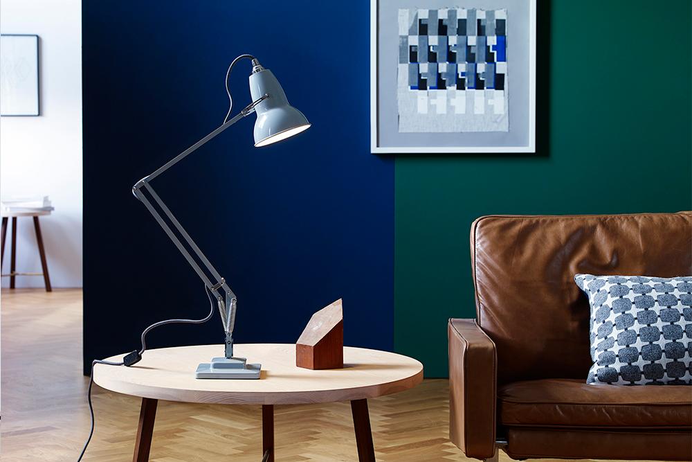 anglepoise-original-1227-desk-lamp-grey