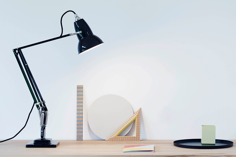 anglepoise-original-1227-desk-lamp