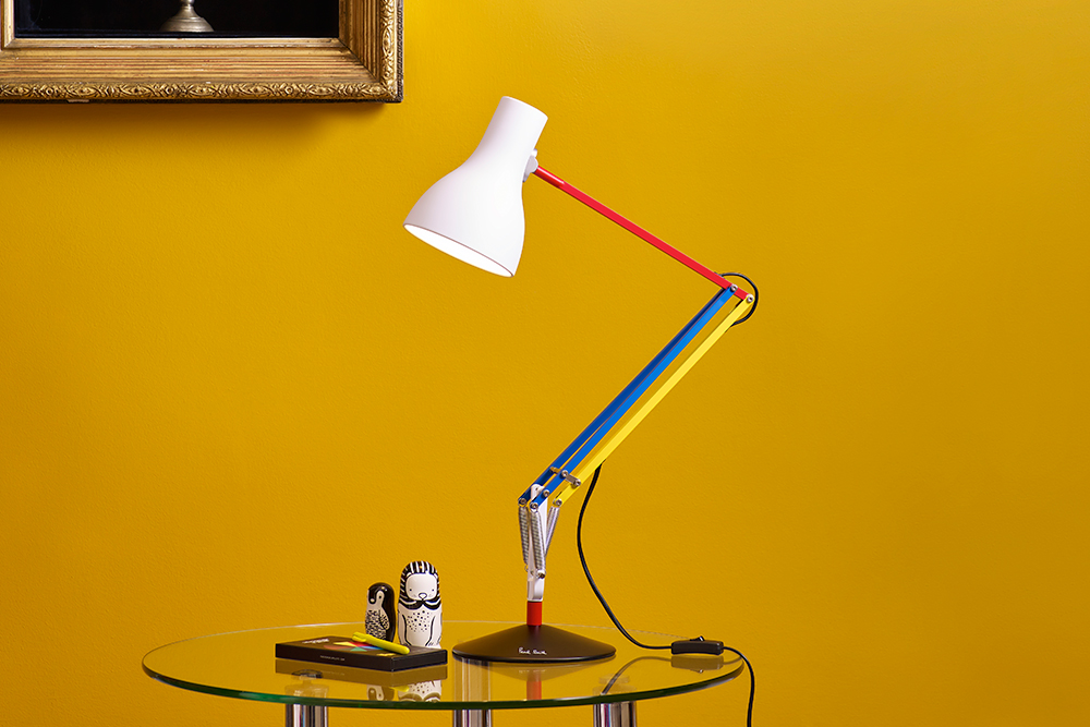 anglepoise-type-75-desk-lamp-grey-paul-smith-edition-three