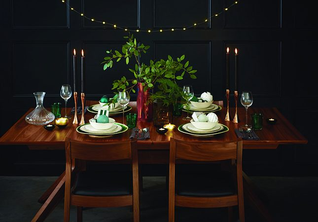 Christmas_table_ideas_thumbnail