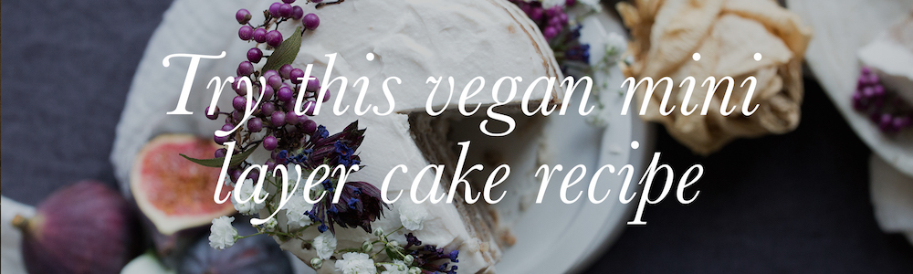 heal_s-little-plantation-vegan-mini-layer-cake-recipe-read-more