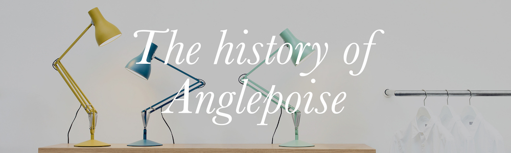 heal_s-the-history-of-anglepoise-read-more