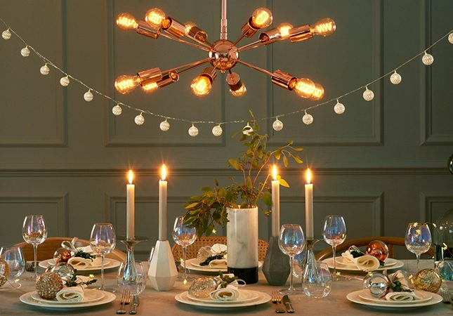 heals-christmas-table-settings