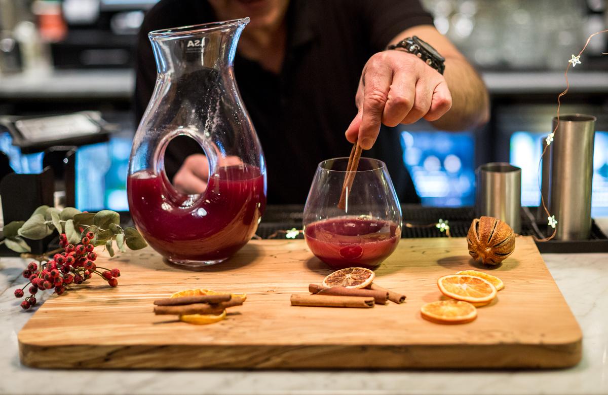 heals-mulled-wine-recipe
