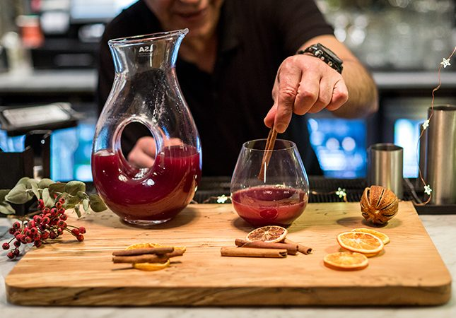 heals-mulled-wine-recipe