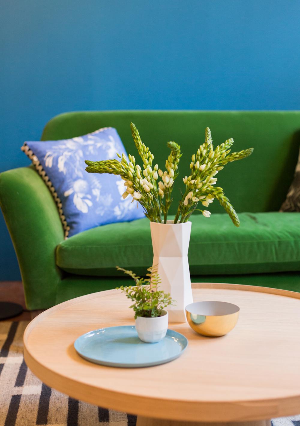 heals-ss17-press-preview-wallis-sofa-rodan-table