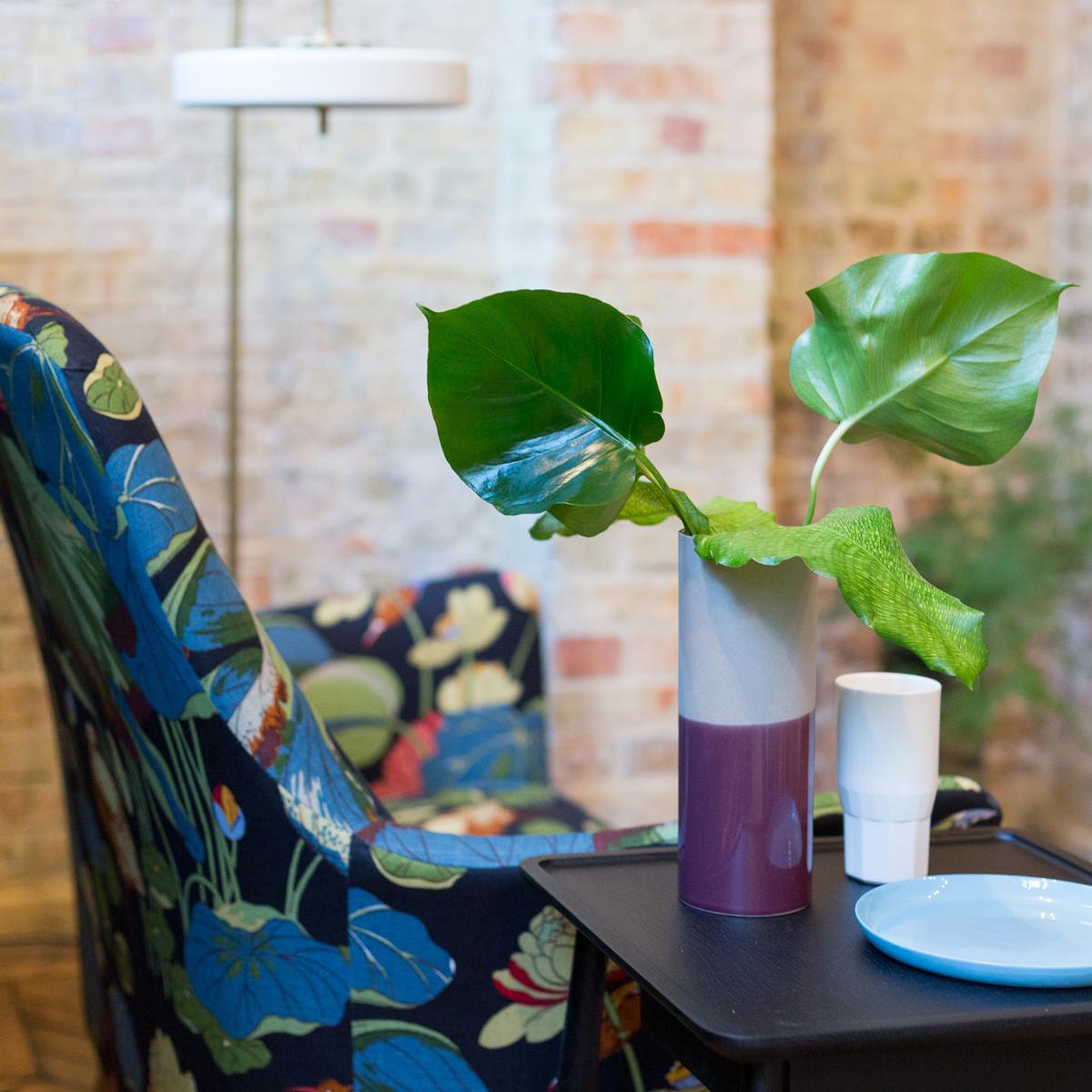 heals-ss17-press-preview-pendel-sofa-home-accessories