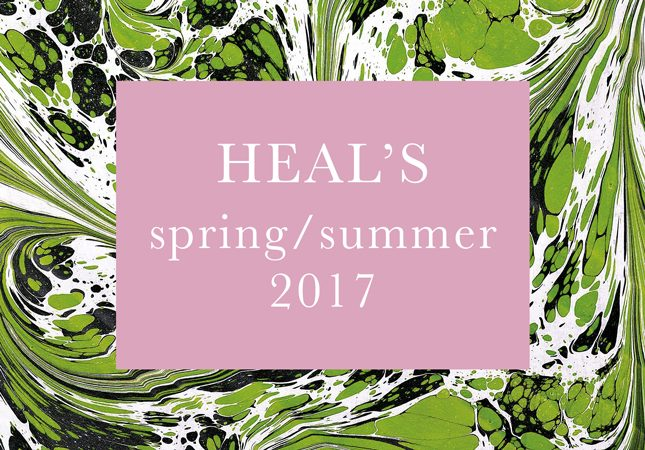 heals-ss17-press-preview