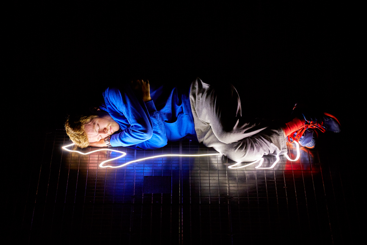heals-the-curious-incident-of-the-dog-in-the-night-time-1