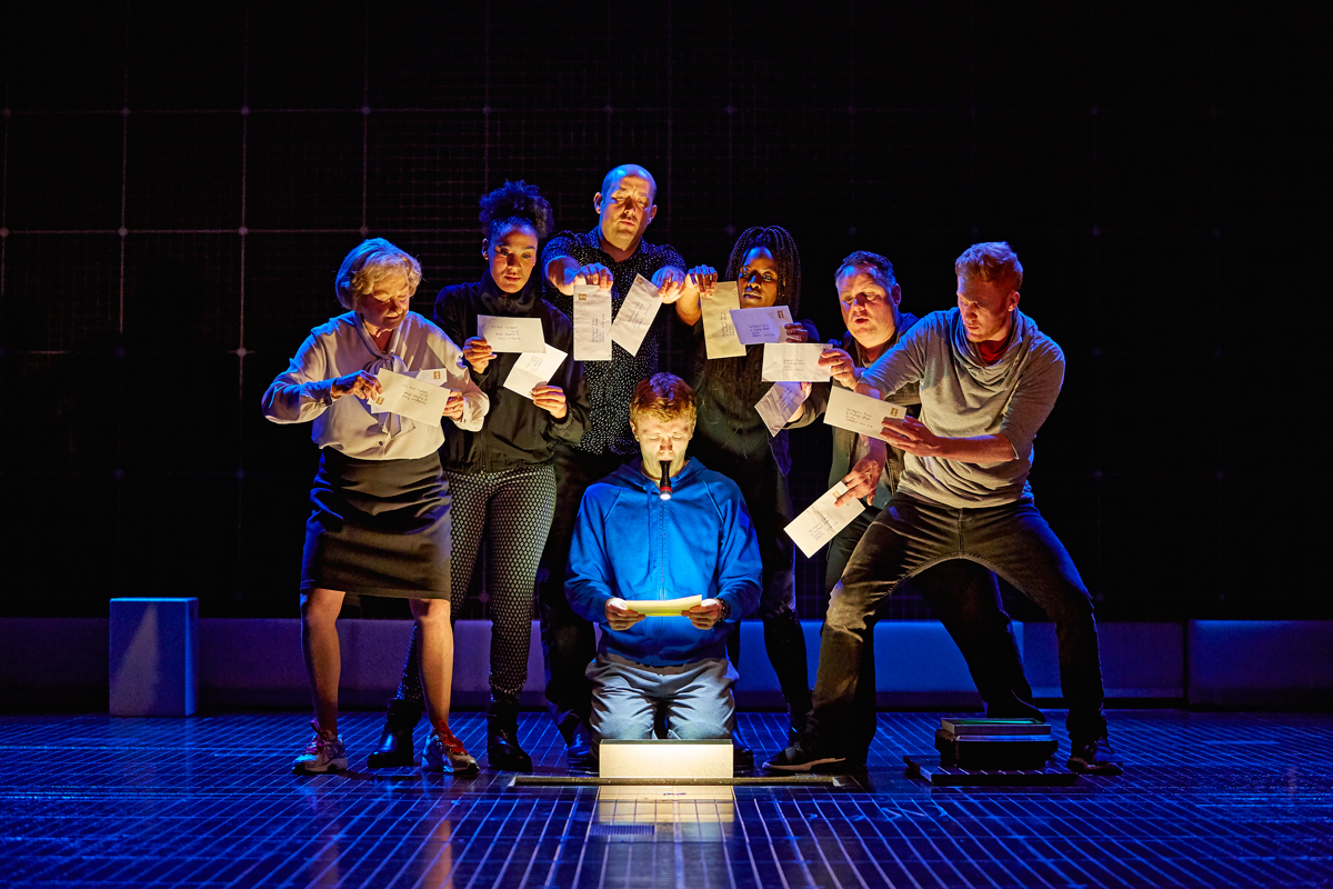 heals-the-curious-incident-of-the-dog-in-the-night-time