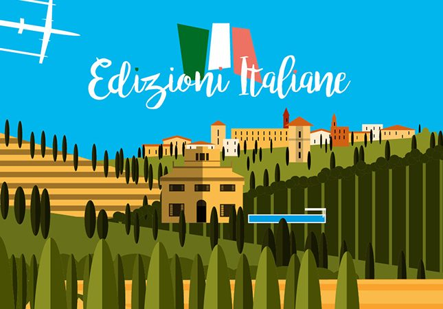 edizioni-italiane-tuscany-and-more-competition-featured