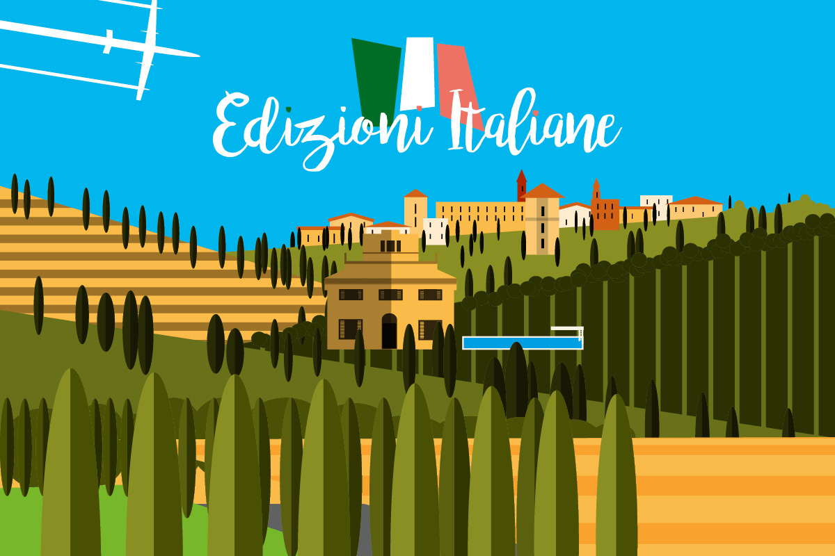 edizioni-italiane-tuscany-and-more-competition