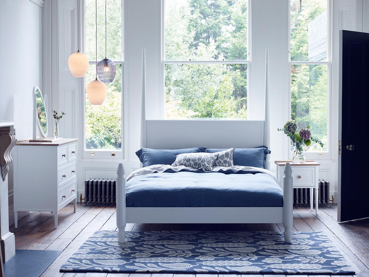 heals-hypoallergenic-mattress-guide-1