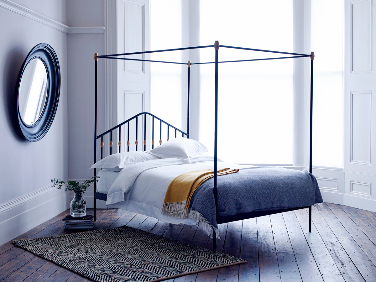 Image result for Organic Mattress Information