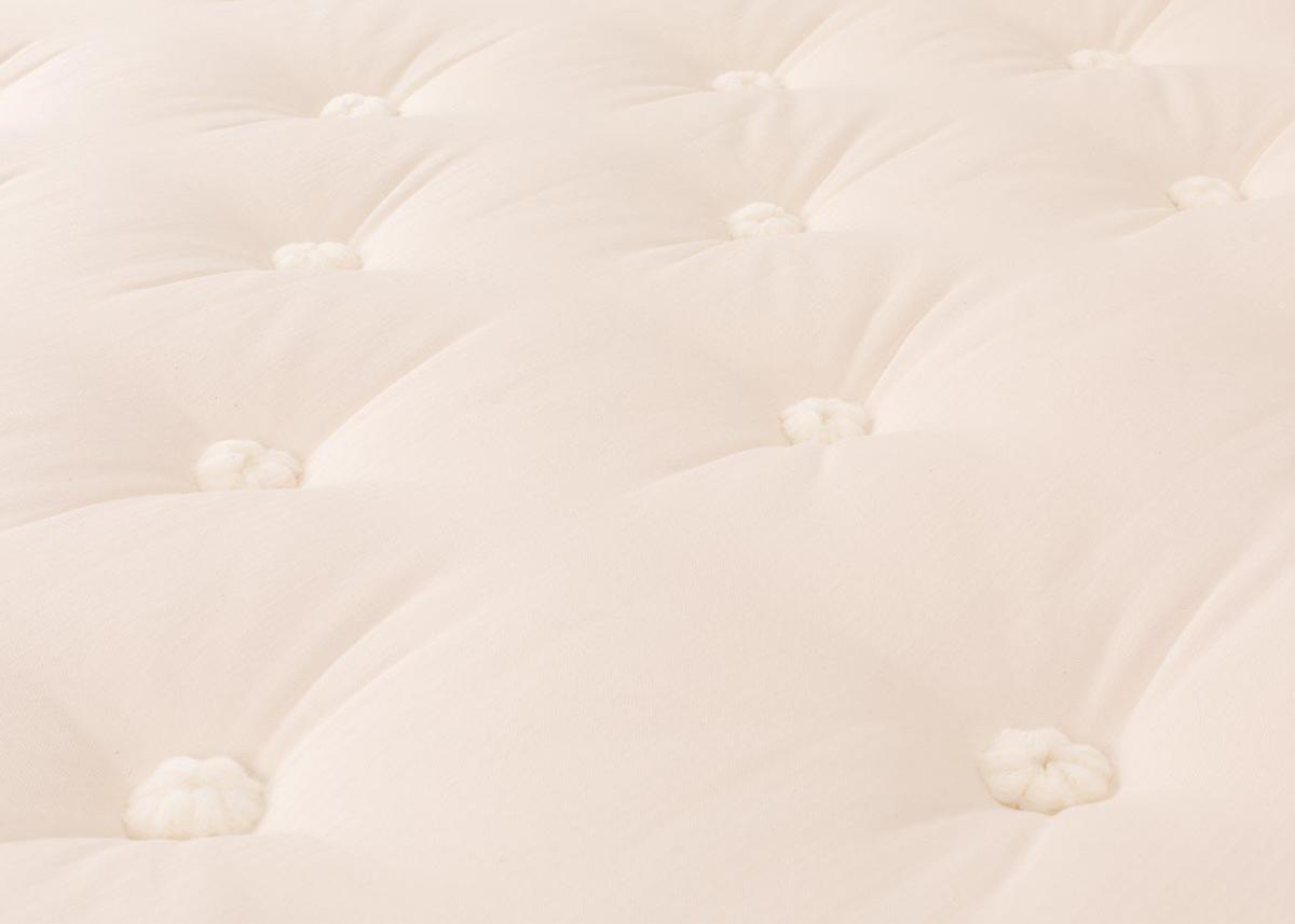 heals-organic-mattress-guide