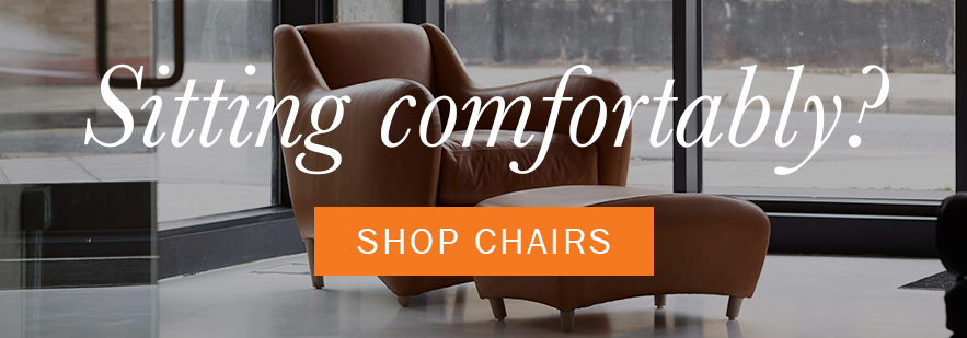 Heals-armchairs-button