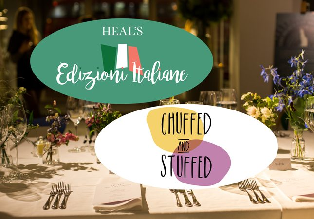 heals-edizioni-italiane-supper-club-chuffed-and-stuffed-feature