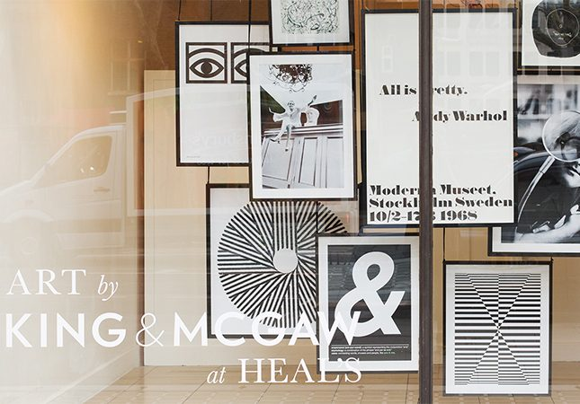 heals-king-mcgaw-prints-window-feature-1