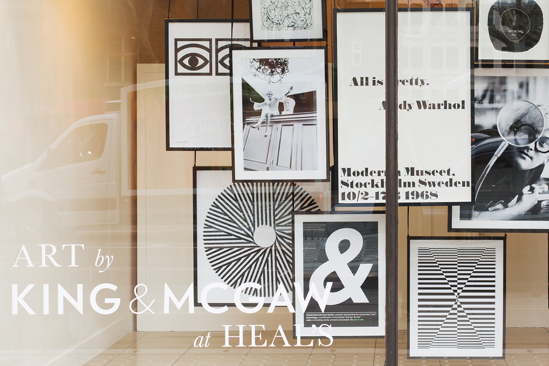 heals-king-mcgaw-prints-window