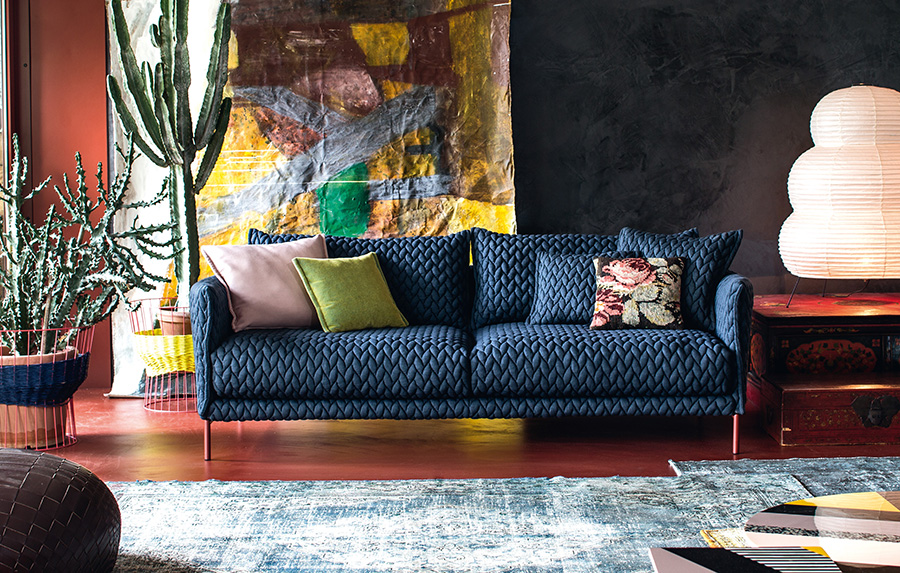 moroso-sofa