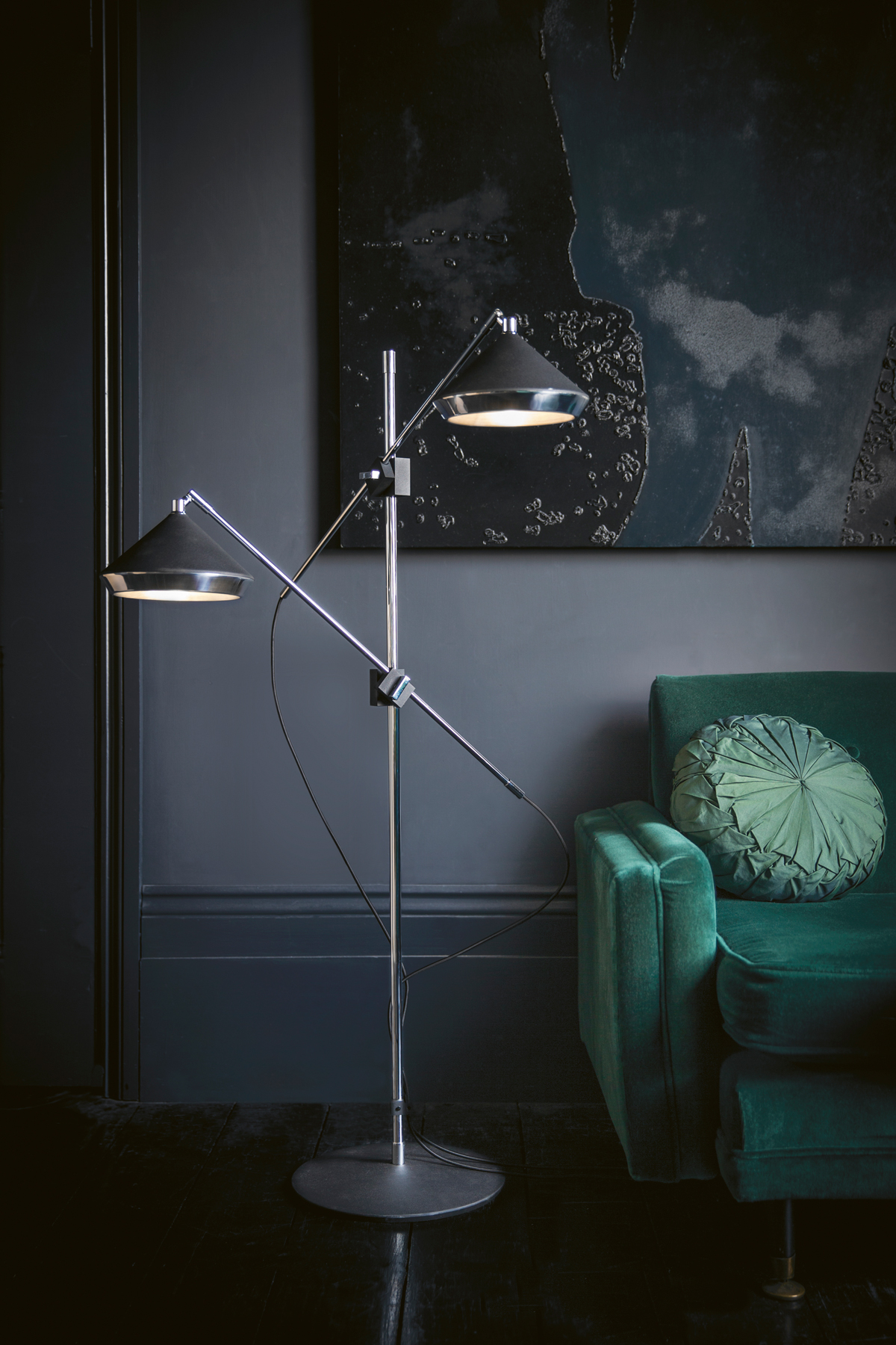 heals-bert-frank-shear-floor-lamp-chrome