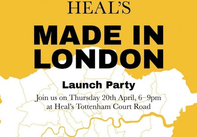 Heal's-modern-craft-market-made-in-london