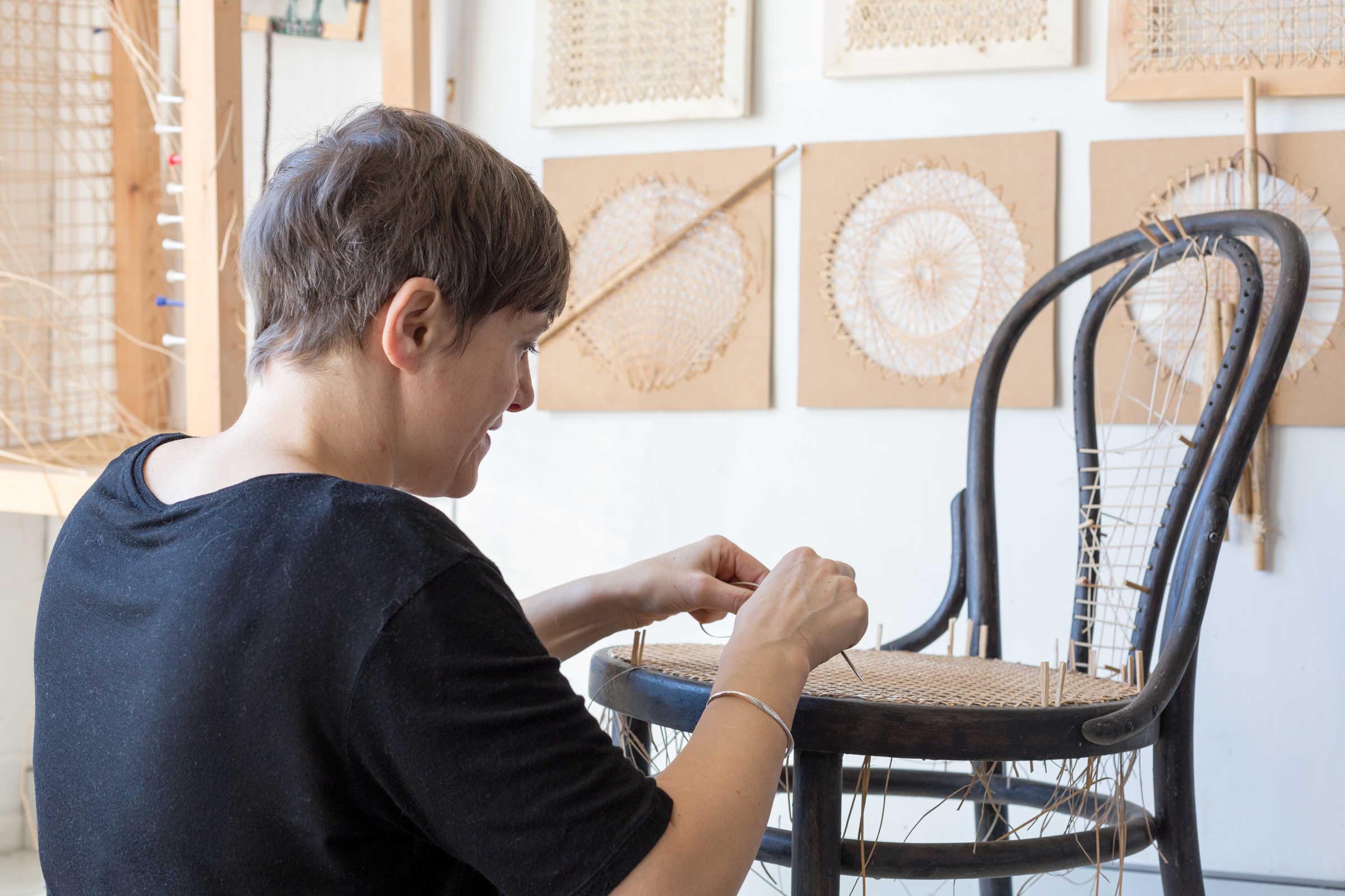 Heal's-modern-craft-market-made-in-london-rachel-south