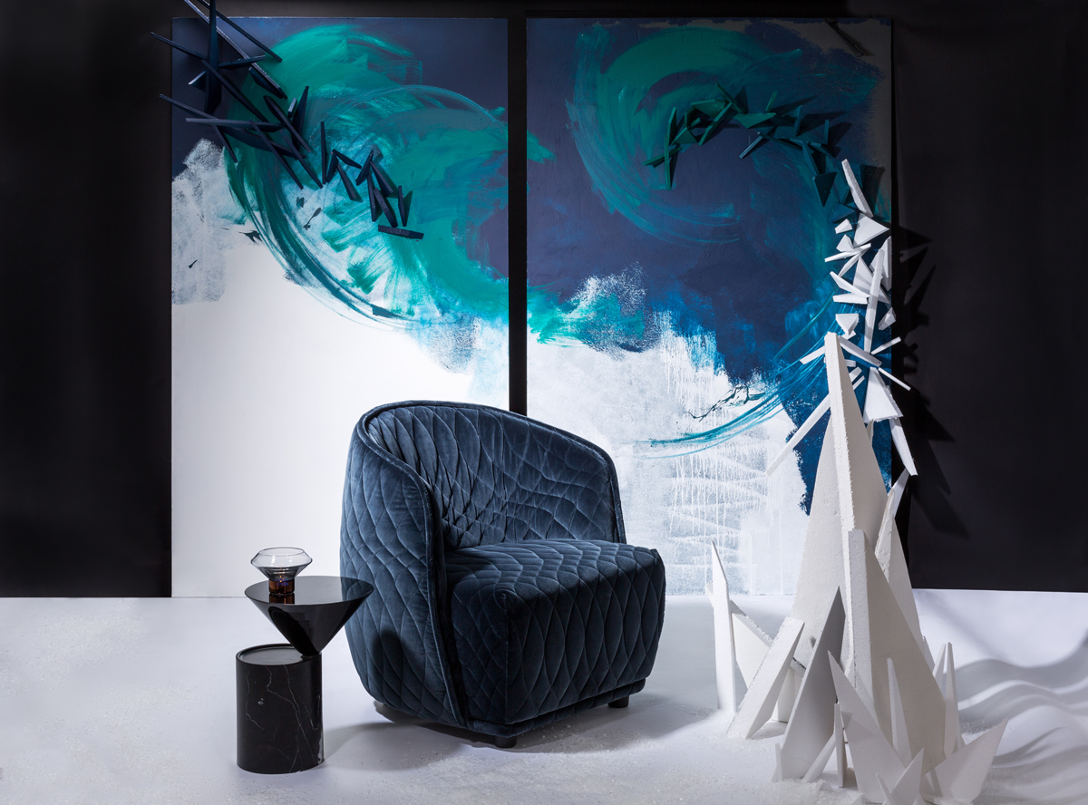 heal's-moroso-designer-collections-1