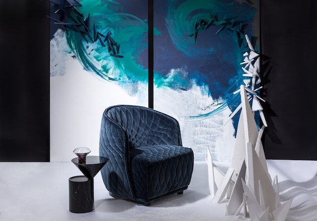 heal's-moroso-designer-collections