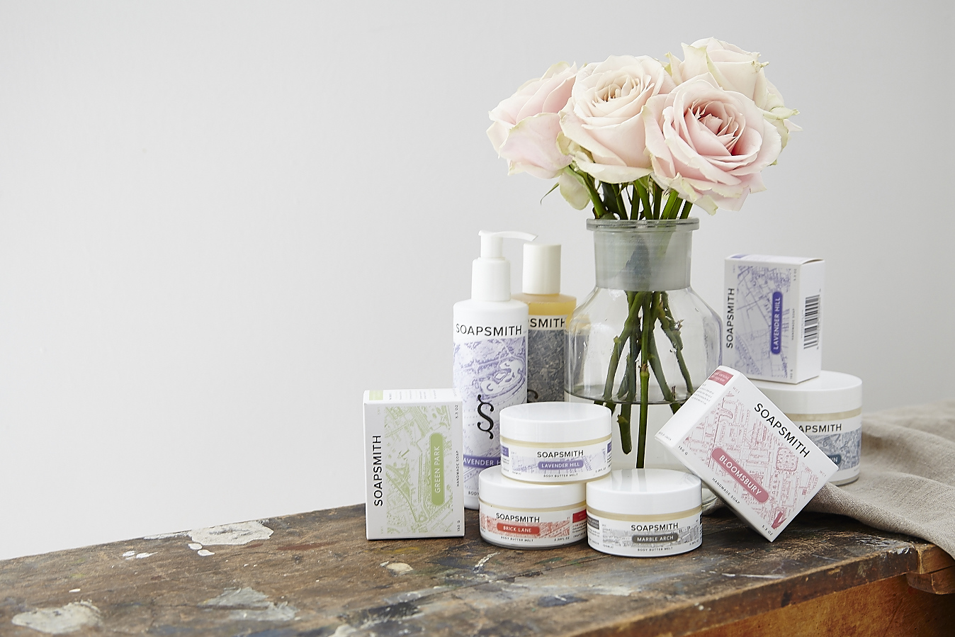 Heal's-made-in-london-soapsmith-1