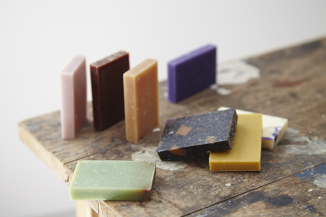 Heal's-made-in-london-soapsmith-3