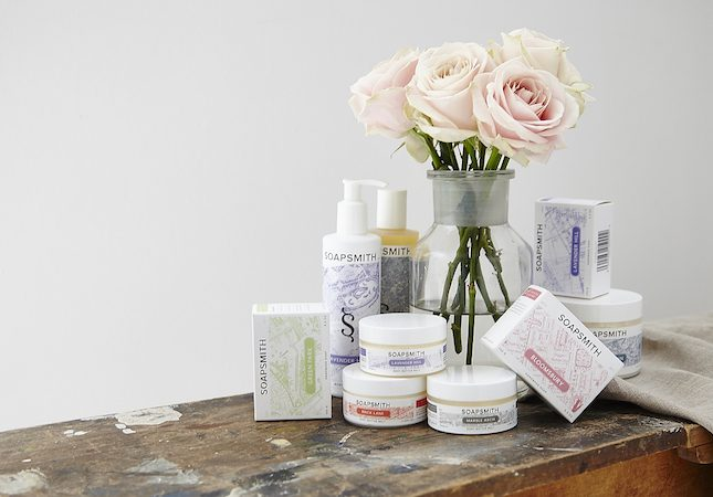 Heal's-made-in-london-soapsmith-feature