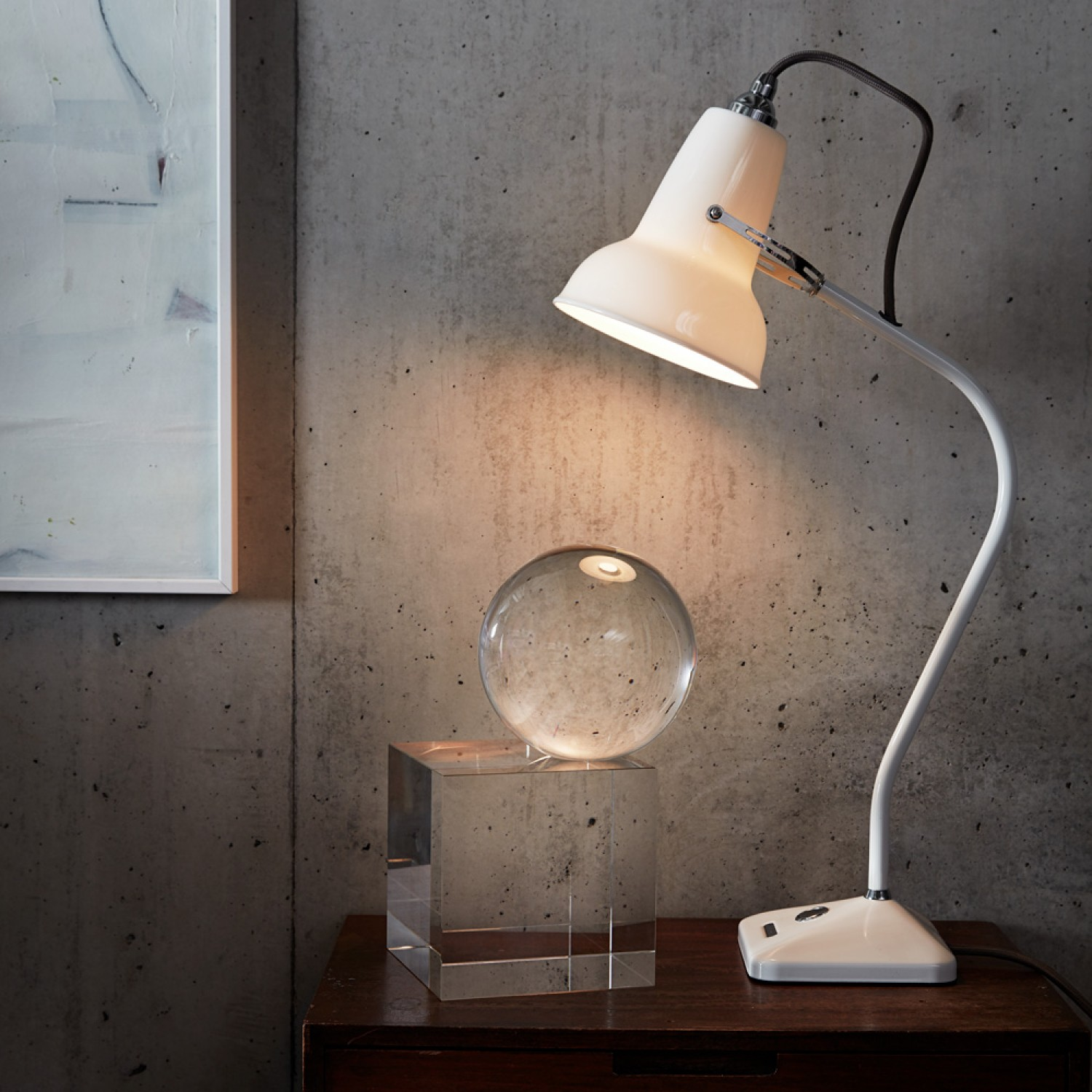 heals-anglepoise-original-1227-ceramic-table-lamp