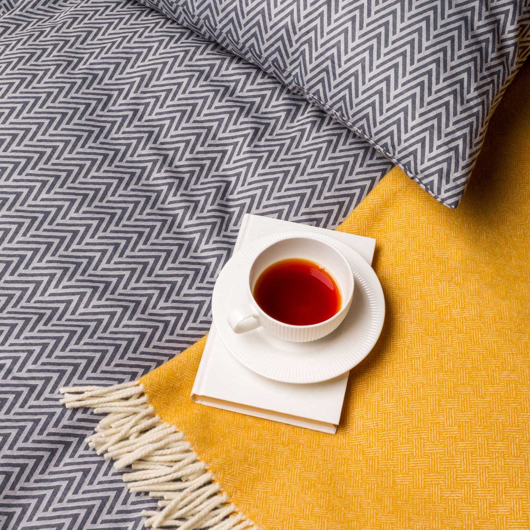 heals-herringbone-throw