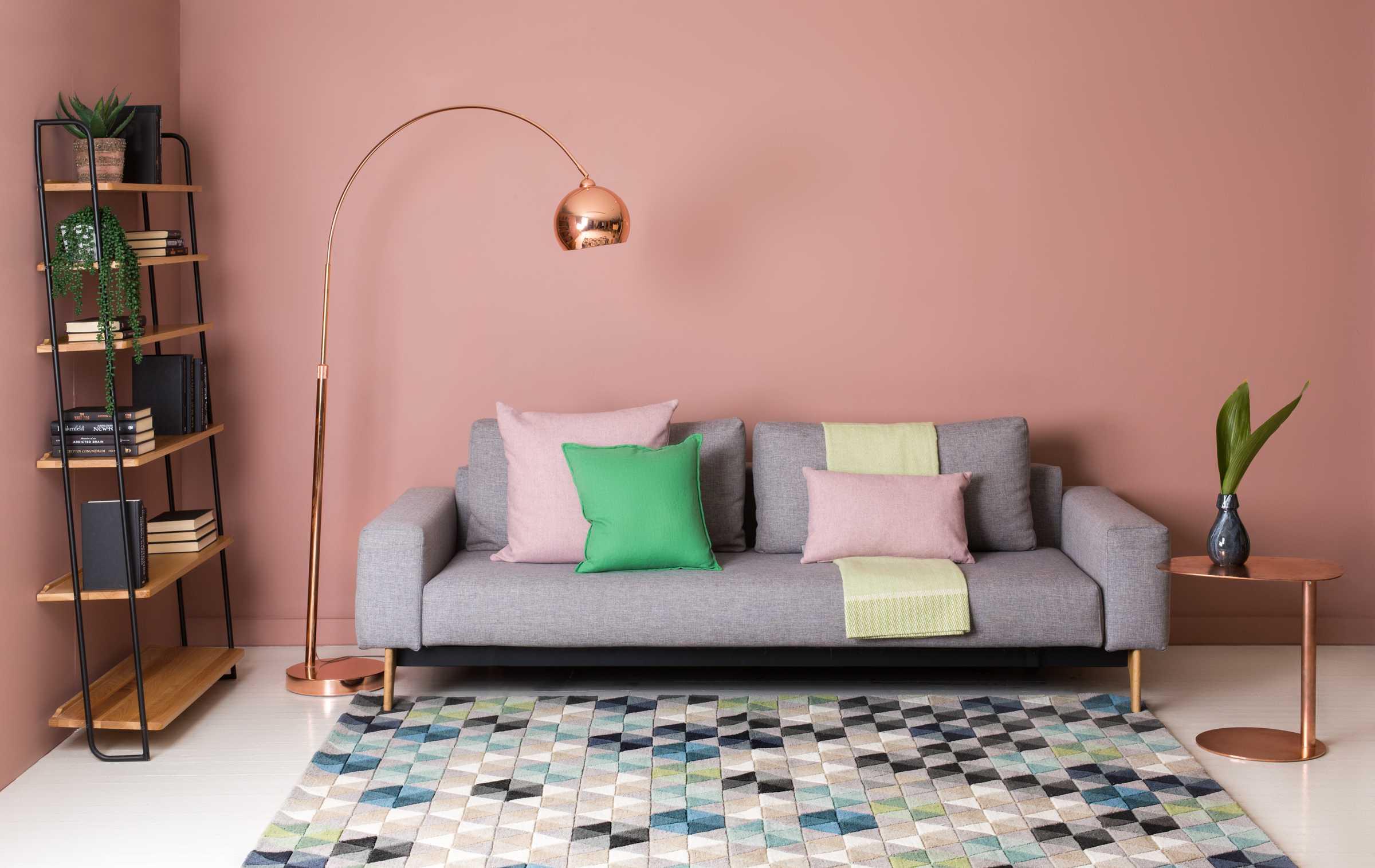 heals-modern-pastels-living-room-1