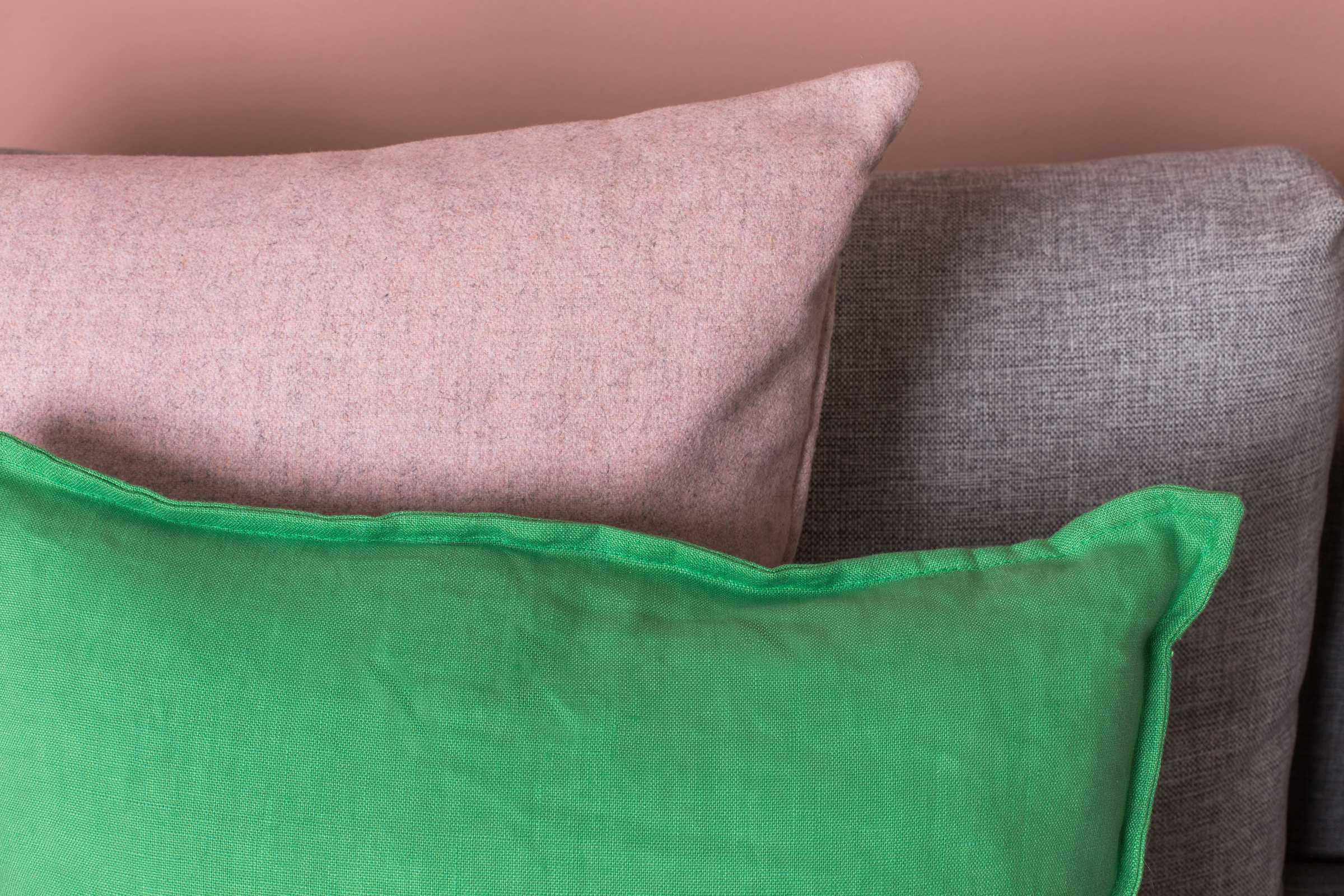 heals-modern-pastels-living-room-2