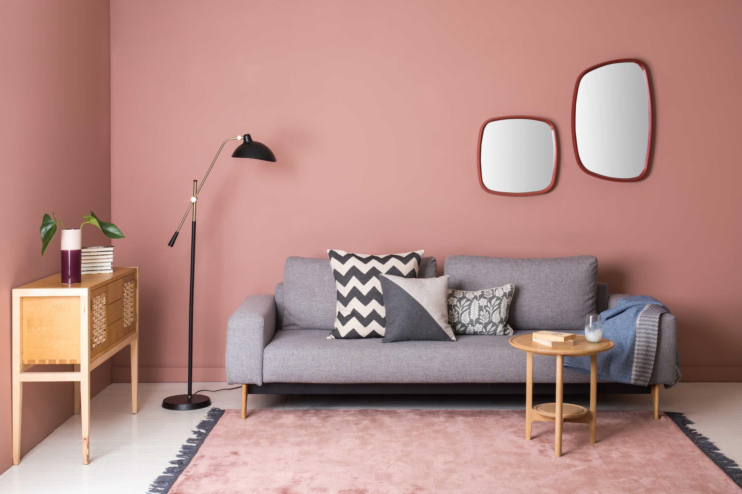 heals-modern-pastels-living-room-3