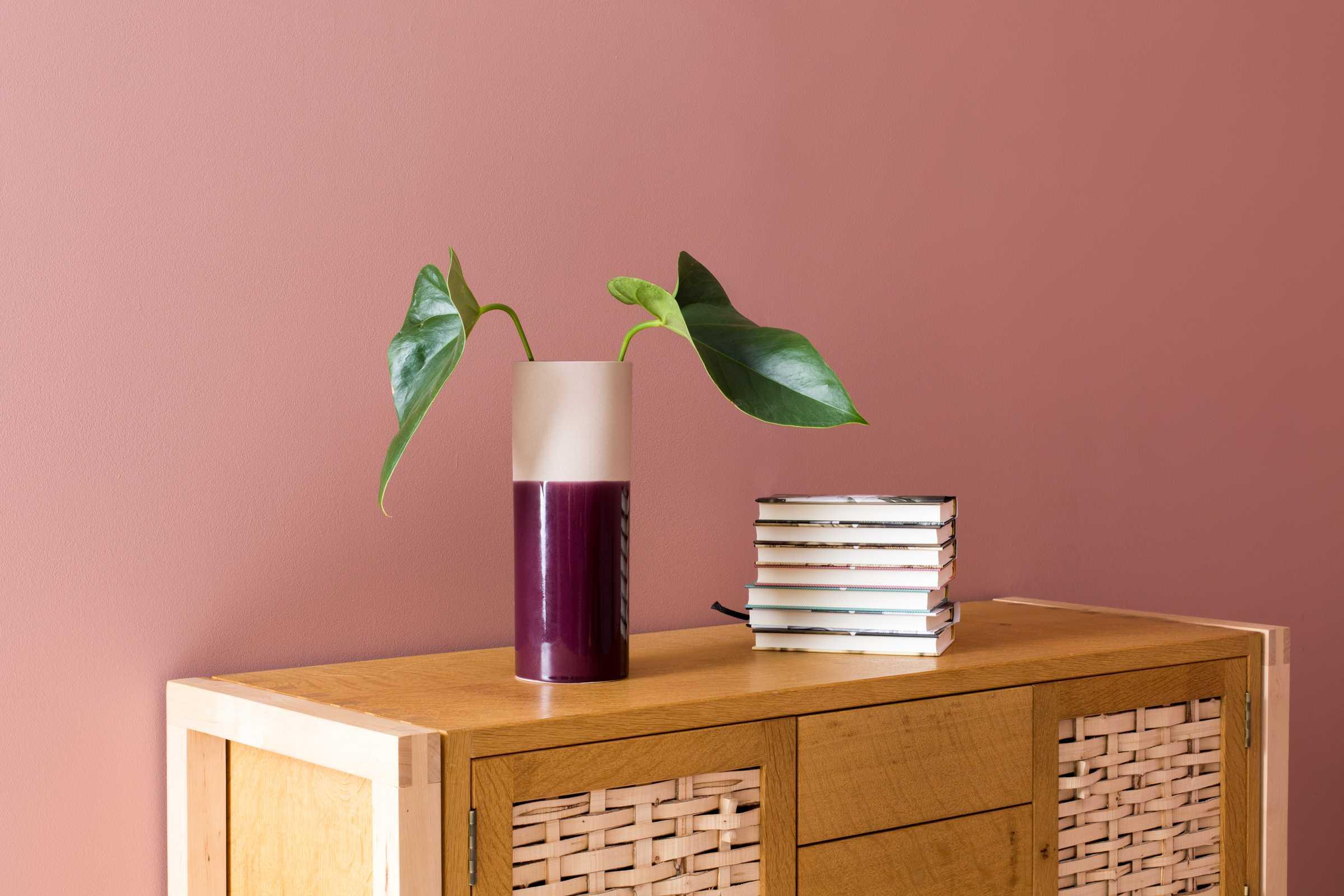 heals-modern-pastels-living-room-4