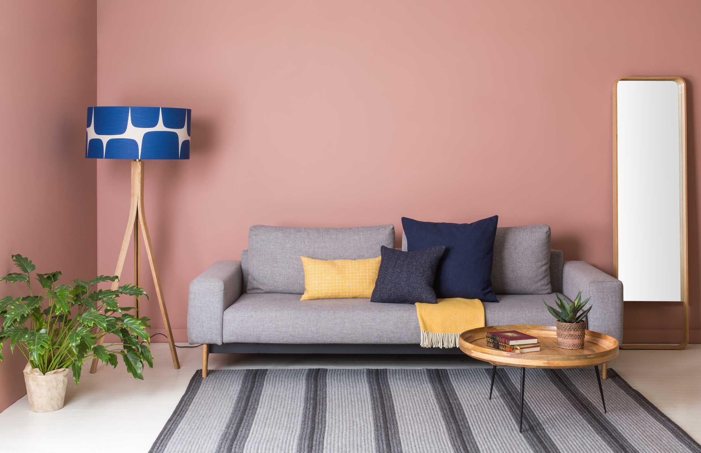 heals-modern-pastels-living-room-5
