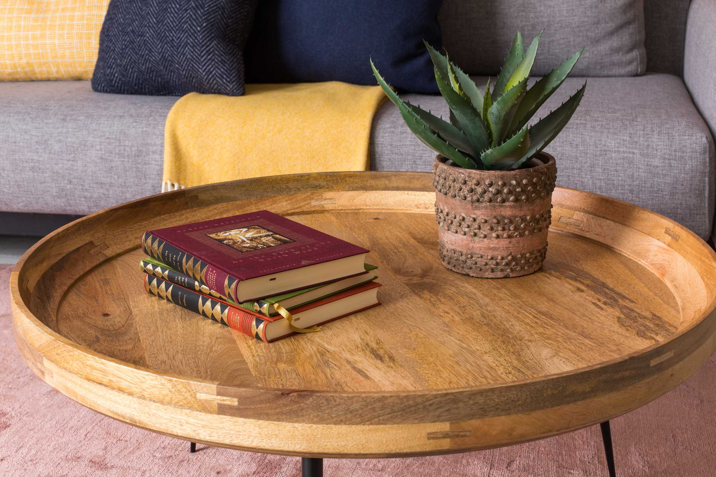 heals-modern-pastels-living-room-6